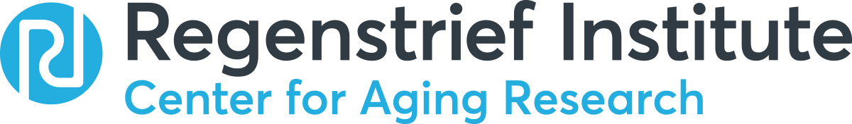 IU Center for Aging Research