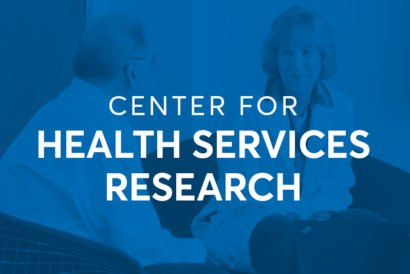 Center for Health Services Research
