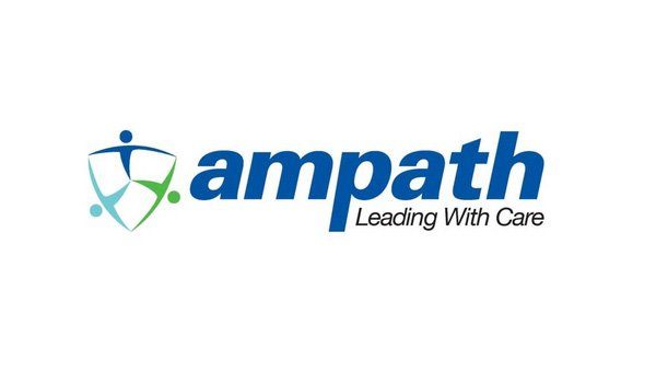 AMPATH – Health IT and a Global Partnership