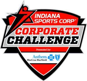 Corp-Challenge-Logo_White-Box