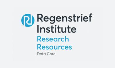 Regenstrief Data Core