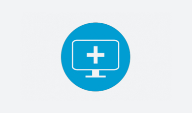 The Regenstrief EHR Clinical Learning Platform
