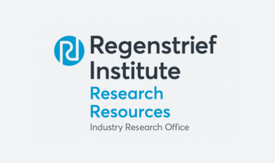 Industry Research Office (IndRO)