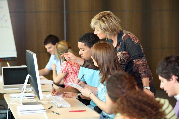 Helping Transform Medical Education: the Teaching EMR