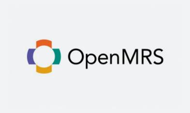 OpenMRS
