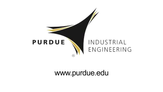 Purdue Industrial Engineering