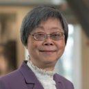 Siu L. Hui, PhD