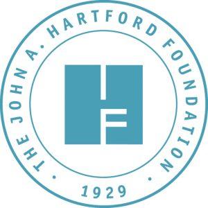 The John A. Hartford Foundation