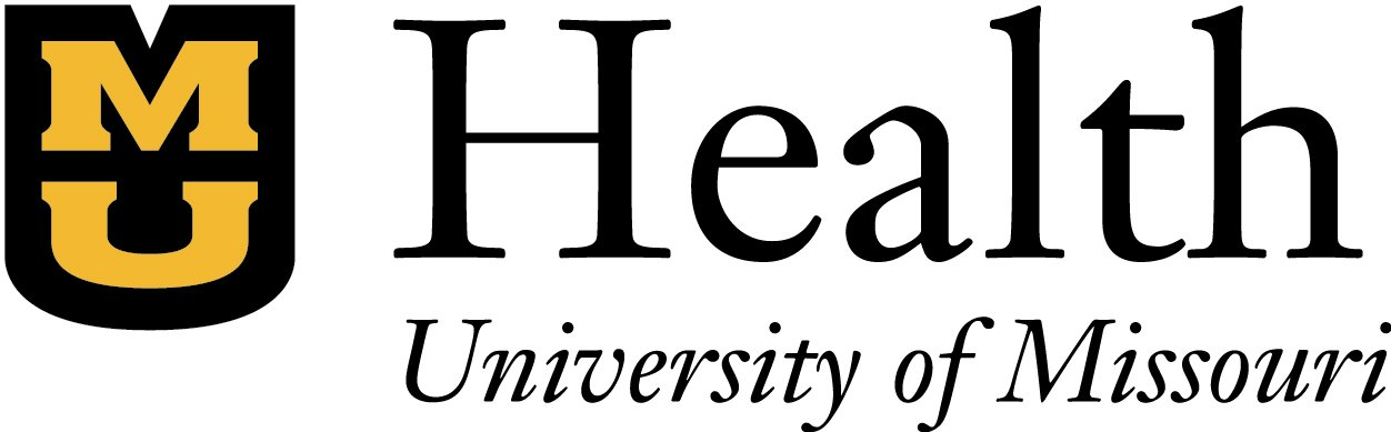 University of Missouri Health