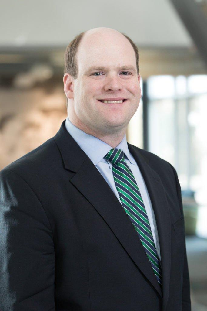Daniel Bateman, MD
