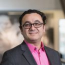 Malaz Boustani, MD, MPH