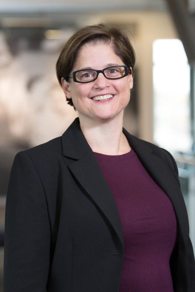 Dawn M. Bravata, MD