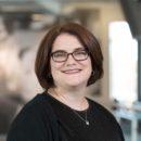 Jennifer Carnahan, MD, MPH, MA