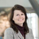 Teresa M. Damush, PHD