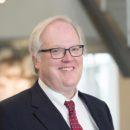 Paul R. Dexter, MD, Principle Investigator