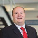 Brian Dixon, Co-Investigator