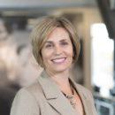 Nicole R. Fowler, PhD, MHSA, Investigator