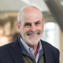 Richard M. Frankel, PhD