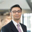 Babar Khan, MD, MS, Principal Investigator