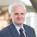 Kurt Kroenke, MD, MACP