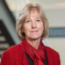 Debra K. Litzelman, MD, MA, MACP, Principal Investigator