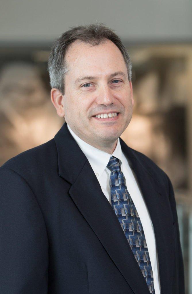 Burke Mamlin, MD