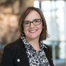 Marianne S. Matthias, PhD