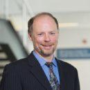 Titus K. Schleyer, DMD, PhD, FACMI, FAMIA