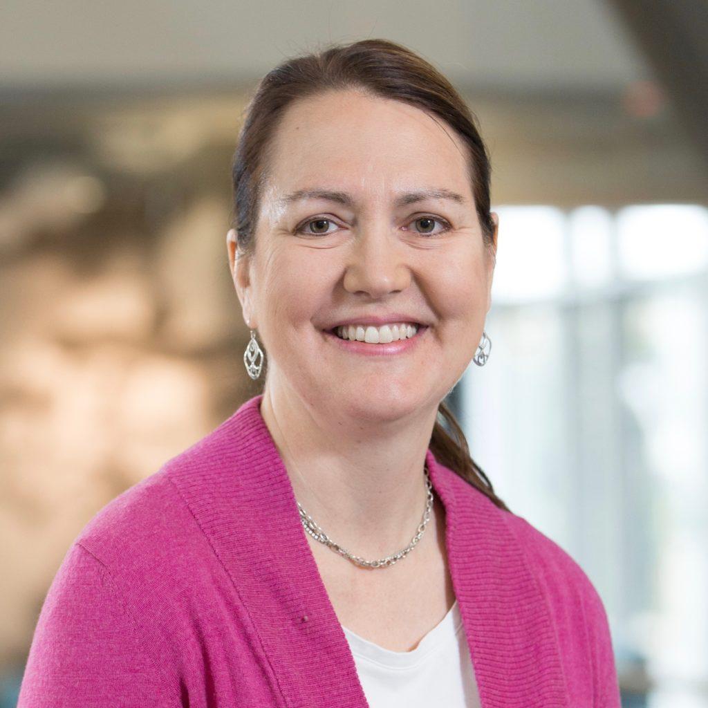 Alexia M. Torke, MD, MS