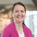 Alexia M. Torke, MD, MS, Co-Investigator
