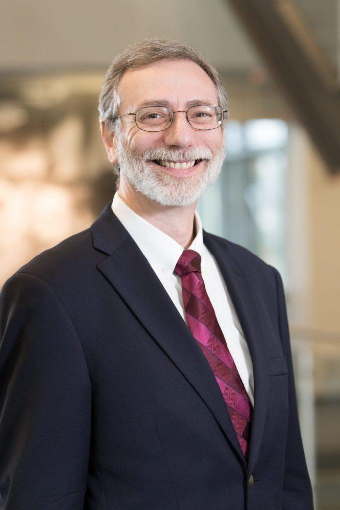 Michael Weiner, MD, MPH