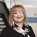 Michelle Cox, Program Coordinator