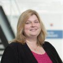 Jennifer Shivers, Senior Integration Architect