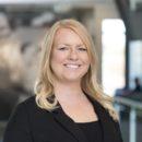 Paige DeChant, Research Coordinator