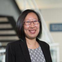 Dr. Joy L. Lee