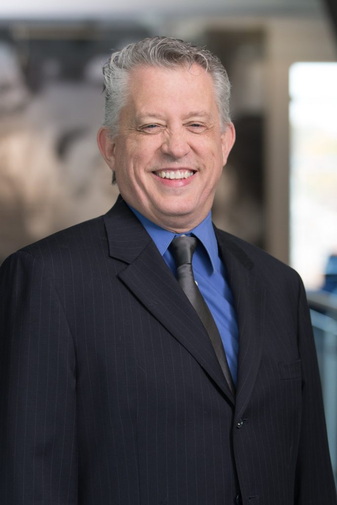 Jeffrey Stroup