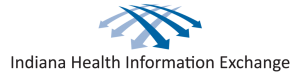 IHIE-Logo-1024x256