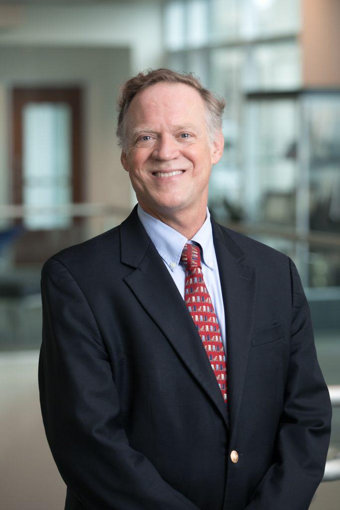 Stephen M. Downs, MD