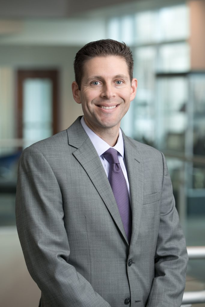 Christopher A. Harle, PhD, MS