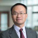 Kun Huang, PhD