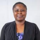 Dolapo Adeniji, Research Specialist