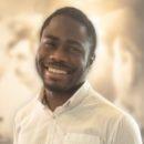 Philip Adeoye, UX Designer