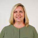 Lori Rawlings, Senior Research Manager