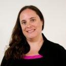 Sarah Roth, Research Coordinator