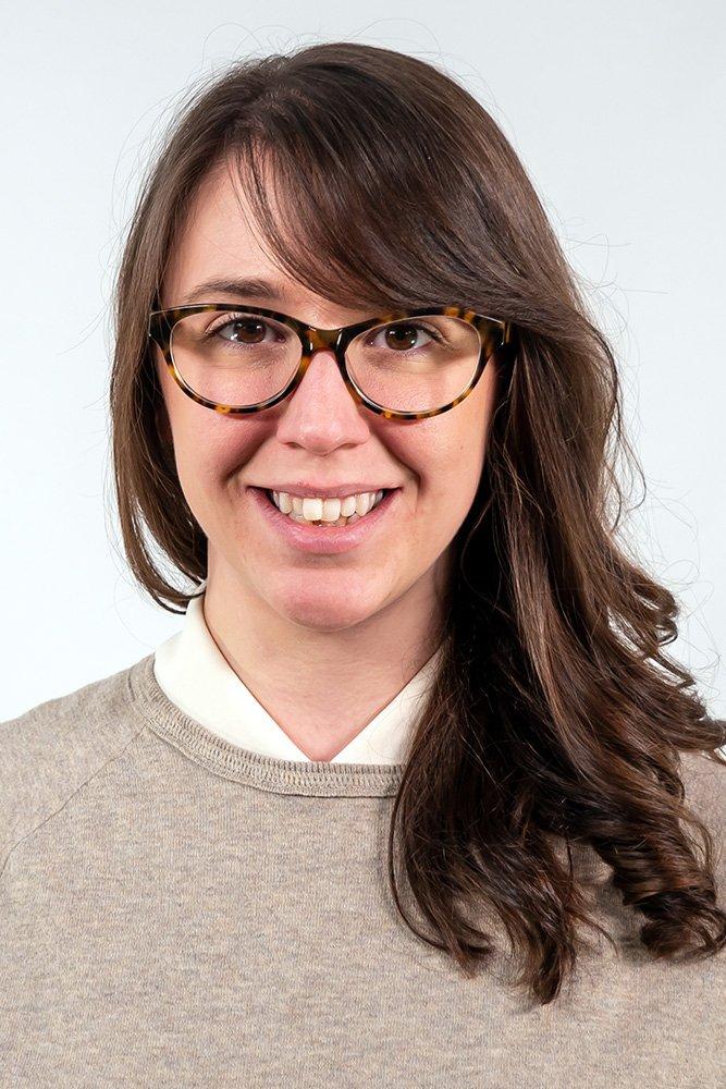 Christina Baucco