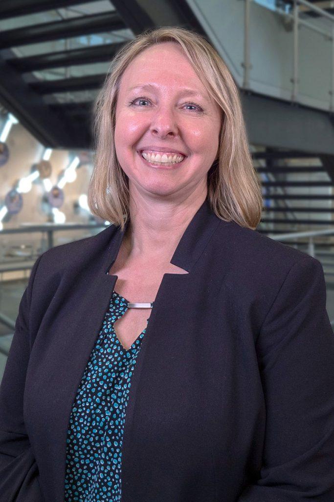 Angela Rollins, PhD