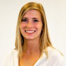 Madeline Ehrlich, Research Specialist