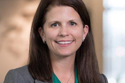 Dr. Kathleen Unroe