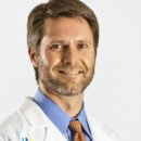 Christopher Weaver, MD, MBA