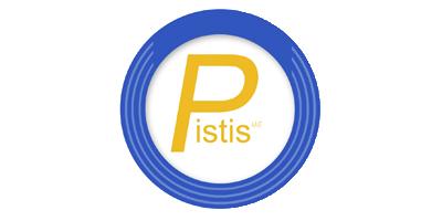 Pistis LLC